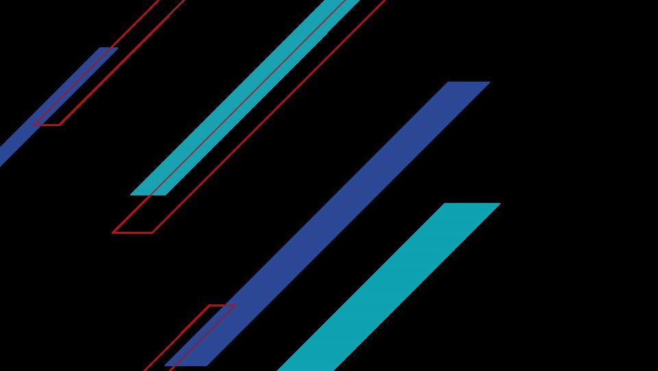 fondo franjas diagonales